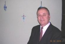 Photo of Interviu cu Mihai Sârbu