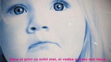 Photo of Scrisoare pentru DUMNEZEU