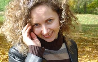 Photo of Interviu cu Christa Lovaşi