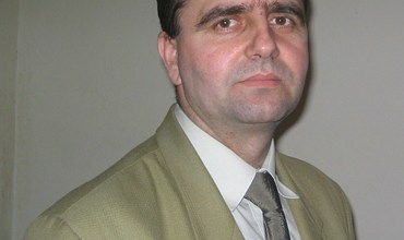 Photo of Interviu cu Ioan Bugnăruc