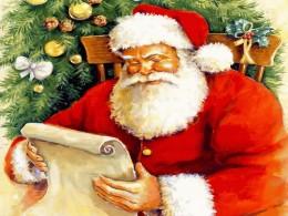 Photo of SUA: Moş Crăciun e mai sărbătorit decât Iisus.