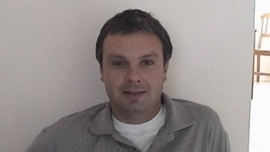 Photo of Interviu cu Bogdan Z