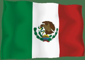 Photo of Rugaciune pentru creştinii persecutaţi din Chiapas ( Mexic )