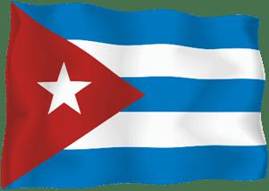 Photo of Rugăciune pentru creştinii persecutaţi – Cuba