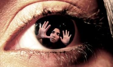 """Photo of """"Depresia – durerea sufletului. Unde se poate găsi eliberare şi pace?"""" Partea a III-a"""
