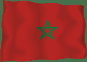 Photo of Rugăciune pentru Creştinii persecutaţi din Maroc