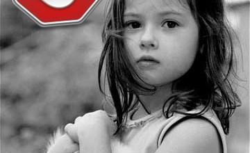 """Photo of Documentar despre Avort – """"Ce nume i-ai da copilului tău nenăscut?"""" – partea a III-a"""
