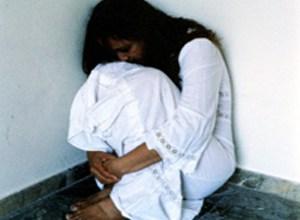 """Photo of """"Depresia – durerea sufletului. Unde se poate găsi eliberare şi pace?"""" Partea a II-a"""