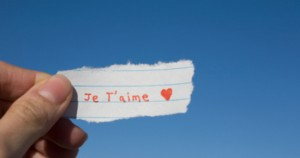 Photo of Bilete de dragoste