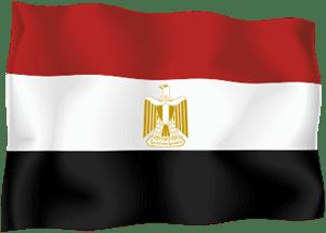 Photo of Rugăciune pentru creştinii persecutaţi din Egipt