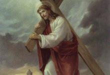 Photo of Pentru că Isus este unic!