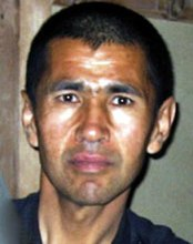 Photo of Crestin afgan eliberat din inchisoare