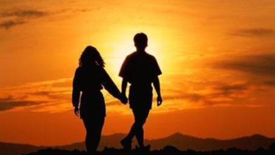 Photo of Cuplul Crestin – Cum se formează o relație romantică?