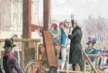 Photo of Sclavul întemniţat