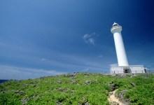 Photo of Turnul Salvator