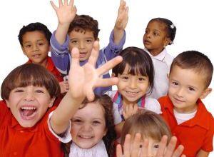Photo of Ziua copiilor