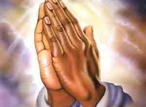 Photo of Lupta pentru rugaciune