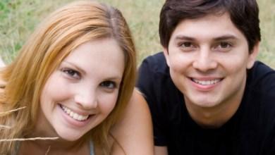 Photo of Cunoașterea în căsnicie