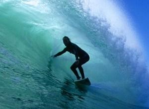 Photo of Viaţa ca un val