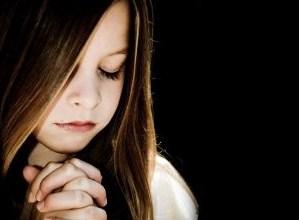 Photo of Cum să îmi susţin credinţa