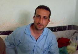 Photo of Iran: Presiunile continuă asupra pastorului creştin Youcef Nadarkhani
