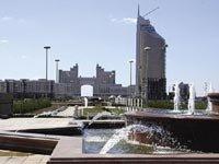 """Photo of Kazahstan: """"Prima parte a acestei lucrări a fost realizată complet"""""""