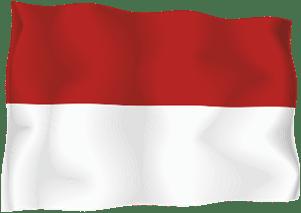 Photo of Rugӑciune pentru creștinii persecutați din Indonezia
