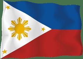 Photo of Rugӑciune pentru creștinii persecutați din Mindanao – Filipine