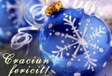 Photo of 5 sugestii pentru a găsi mai multă bucurie de Crăciun