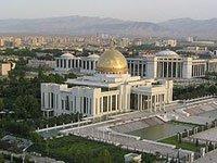 Photo of Turkmenistan: Pastor protestant eliberat