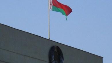 Photo of Belarus: Bărbaţi în camuflaj au năvălit în casa unui pastor