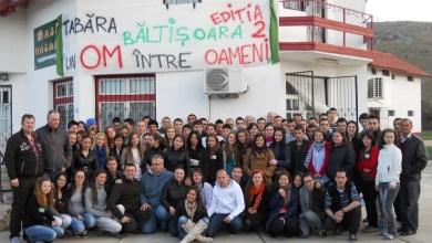 Photo of Tabӑra de la Bӑltișoara – Ediția a II-a. Opinii, pӑreri, imagini și concluzii