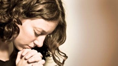 Photo of Esenţa rugăciunii – Liviu Olah