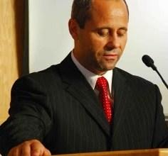 Photo of Predică: Omul care a început bine, dar a sfârşit rău