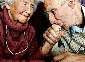 Photo of Dragostea adevărată iubeşte!