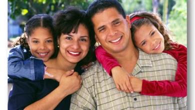 Photo of Congresul critică asalturile asupra familiei