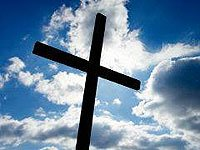 Photo of Studiu: Americanii continuă să reducă darea către biserici