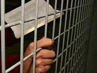 Photo of Arizona: Pastor închis, amendat pentru biserica de casă