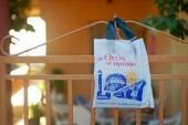 Photo of Reportaj: Bibliile aduc Vestea Bună în Grecia