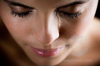 Photo of De ce plâng femeile?