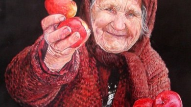 Photo of Mai mergi pe la bunica?