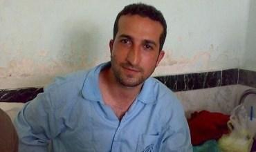 Photo of Pastorul Youcef Nadarkhani a fost eliberat şi absolvit de apostazie