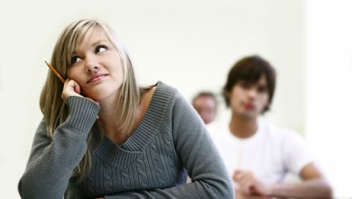 Photo of Flirtul: Superioritate sau dezavantaj?