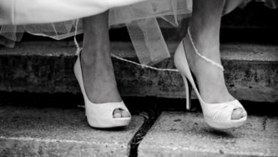 Photo of Pregătire pentru căsătorie