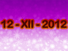 12.12.2012