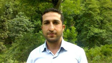 Photo of Pastorul creştin iranian Youcef Nadarkhani este arestat din nou