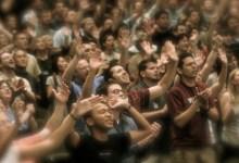 Photo of Studiu: Penticostalii reprezintă peste 70% dintre protestanţi la nivel mondial