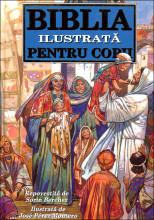 biblia-ilustrata-copii