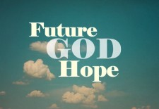 Viitor si speranta