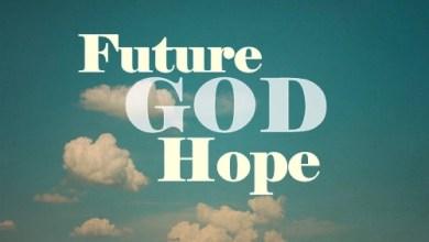 Photo of Viitor şi speranţă